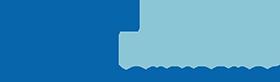 212HVAC-Logo